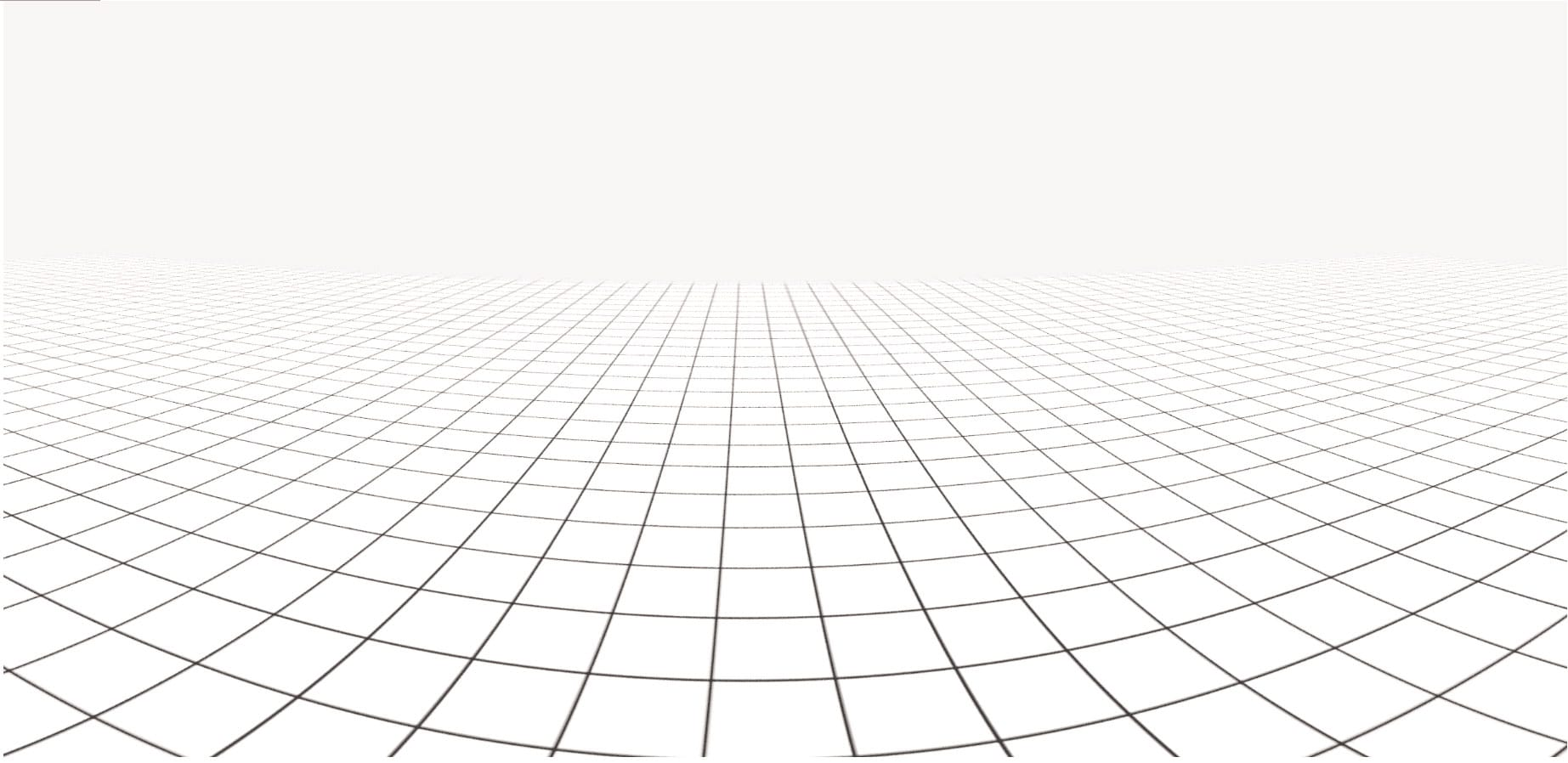 grid OcuMap