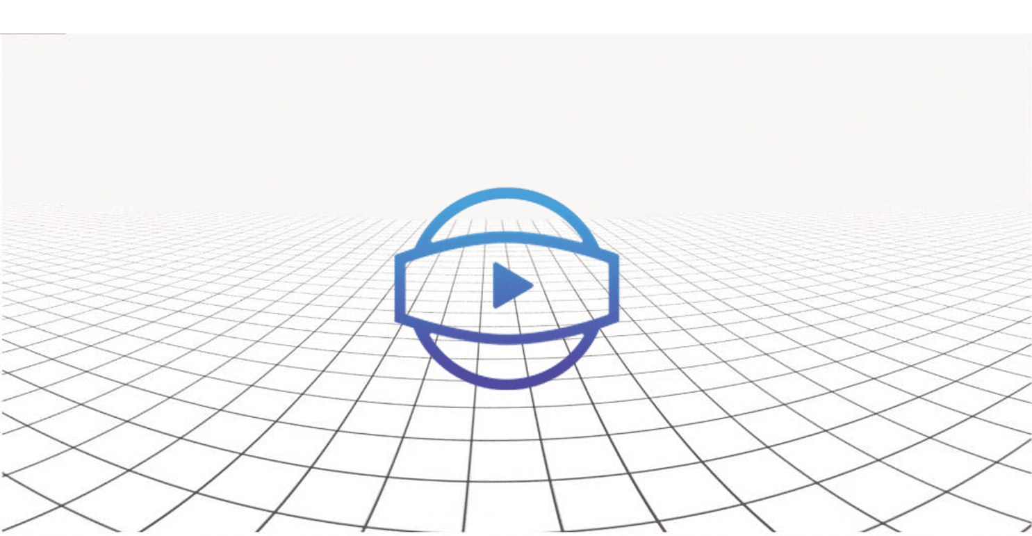 360 Video Mapping In OcuMap
